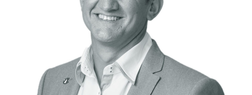 _Frank-Fourie-Acountant-and-Financial-Planner-Port Elizabeth
